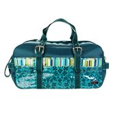 "22"" Get Away Gym Duffel"