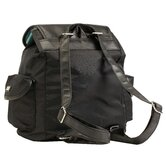 Hadaki Backpacks