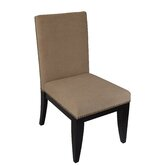 Montgomery Parsons Chair (Set of 2)