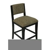 Soho Counter Stool (Set of 2)