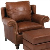 Distinction Leather Chairs