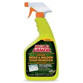 32 Oz Instant Mold &amp; Mildew Stain Remover FG502