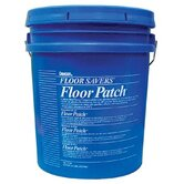 Floor Patch - 40-lbs epoxy floor patch