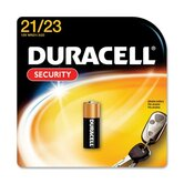 Security Battery, 12 Volt, 1 Pack