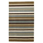 Loft Seaside Horizon Rug