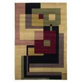 Moda Geometrics Rug