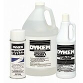 DYKEM® Remover & Cleaners - 1 gal remover/thinner
