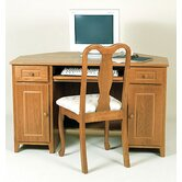 Passport Furniture Desks