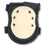 ProFlex 325HL Non-Marring Cap Knee Pad in Tan