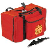 ARSENAL&reg; 5005P LARGE F&amp;R GEAR BAG - POLYESTER