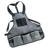 Ergodyne Aprons