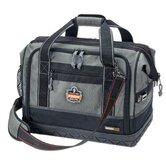 Arsenal Large Open Face Tool Organizer in Gray
