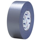 "2"" x 60 Yards Heavy Duty Contractor Duct Tape"