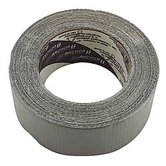 1.88&quot; Duct Tape