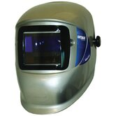 Element Welding Helmet WIth Element Variable Shade Auto-Darkening Lens