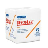 "General Purpose Wipes, 12-1/2""x14-7/16"", 56/PK"