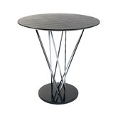 "Stacy 45"" Bar Table"