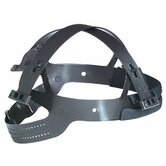 North Safety Headgear
