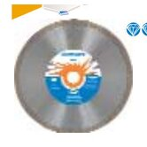 Wet Cutting Tile Saw Diamond Blade