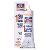 Form-A-Gasket® Sealants - form-a-gasket #1 sealant11 oz tube