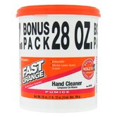 28 oz. Fast Orange Hand Cleaner Smooth Cream