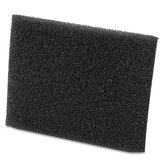 Hang-Up Foam Sleeve