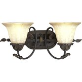 Timberbrook Espresso  Wall Sconce