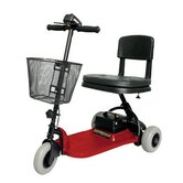 Portable & Travel Scooters