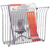 OIA Magazine Holders/Racks