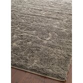 Florida Shag Light Smoke/Beige Rug