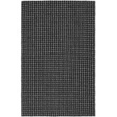 South Hampton Dark Grey Rug