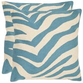 Joseph Decorative Pillow Covers (Set of 2)