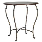 Selma Console Table