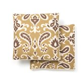 Brian Decorative Pillows (Set of 2)