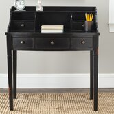 Landon Writing Desk