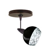 Palla Monopoint Spotlight