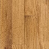 "Woodbourne 2 1/4"" Solid Oak Butterscotch"