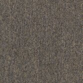 "Aladdin Voltage 24"" x 24"" Carpet Tile in Mineral"