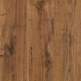Barrington 8mm Country Natural Oak Laminate