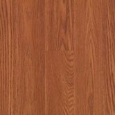 Barchester 8mm Cinnamon Spice Oak Strip Laminate