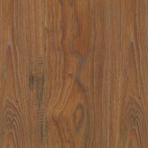 Ellington 8mm Rustic Amber Oak Laminate