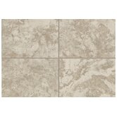 Pavin Stone 1&quot; x 1&quot; Quarter Round Corner in Gray Flannel