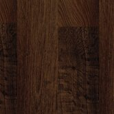 Bellingham 8mm Laminate Smoked Red Oak Plank