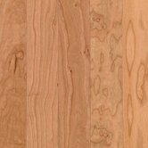 Staunton Meadows 3&quot; Engineered Cherry Natural
