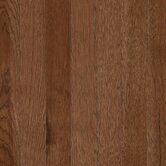Berry Hill 2-1/4&quot; Solid Hickory Thrasher Brown