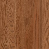 Woodbourne 2 1/4&quot;&quot; Solid Oak Winchester