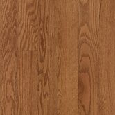 "Woodbourne 3 1/4"" Solid Oak Chestnut"