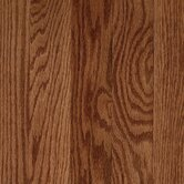 Belle Meade 3-1/4&quot; Solid Oak Winchester