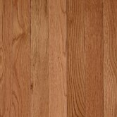 Rivermont 2 1/4&quot; Solid Oak Golden
