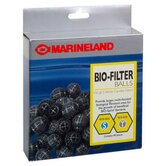Bio-Filter Balls